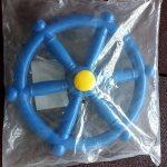 Carma vapor KBT albastru 5