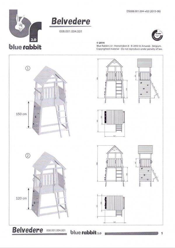 bluerabbit_belvedere_altpic_7