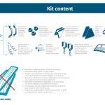 kit_blue_rabbit_beach_hut 2